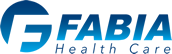 Fabia Health Care | Self Test Kit | BP Monitors | Glucose Monitor | Ultrasound Consumables
